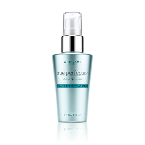 Oriflame True Perfection Miracle Perfecting Serum