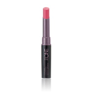 Oriflame The One Colour Unlimited Matte Lipstick Soft Rose