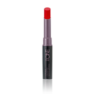 Oriflame The One Colour Unlimited Matte Lipstick Coral Matte