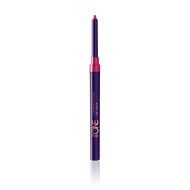 Oriflame The One Colour Stylist Lip Liner Vibrant Pink