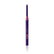 Oriflame The One Colour Stylist Lip Liner Claver Haze