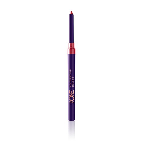 Oriflame The One Colour Stylist Lip Liner Perfect Pink