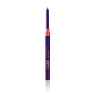 Oriflame The One Colour Stylist Lip Liner Coral Ideal