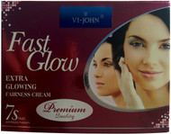 VI-JOHN Extra Glowing Fairness Cream