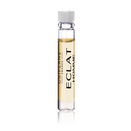 Oriflame Eclat Homme EdT Vial