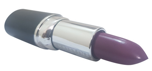 Christine Princess Lipstick Sherry Cherry 343. Lowest Price on Saloni.pk