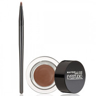 Maybelline Eye Studio Lasting Drama Gel Eyeliner - Brown