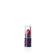 The One Stylist Lipstick Sampler Petal