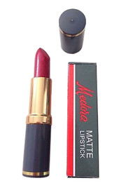 Medora Lipstick Matte Crushed Rose 217