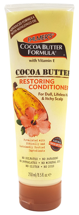 Palmer's Cocoa Butter Formula Restoring Conditioner 250 ML buy online in pakistan