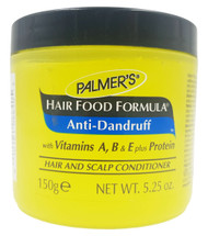 Palmer's Hair Food Formula Anti-Dandruff Hair & Scalp Conditioner 150ml buy online in pakistan