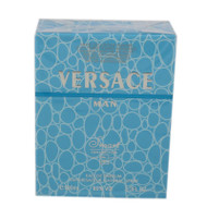 Smart Collection Body Spray Versace Man #247 (150 ML)
