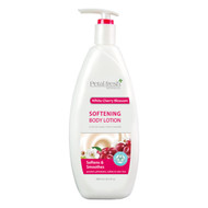 Petal Fresh White Cherry Blossom Softening Body Lotion 300 ML