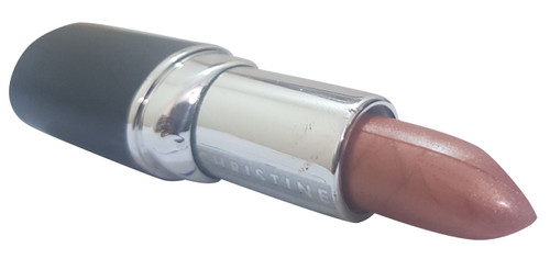 Christine Princess Lipstick Dune Rose 139. Lowest Price on Saloni.pk