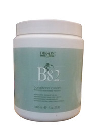 Dikson B82 Conditioner Cream