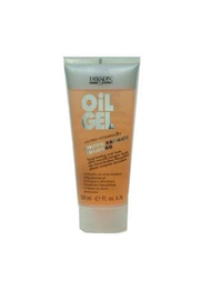 Dikson Oil Gel Tube 200 Ml