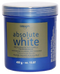 Dikson Bleaching Powder Absolute White Bleach JaR