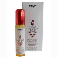 Dikson Keiras Wonder Oil Color treated 60 ML