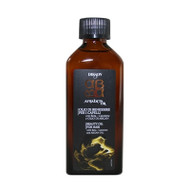 Dikson Argabeta Beauty Oil for Hair 100 ML