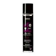 Dikson Move Me Thermal Hair Spray 100 ML