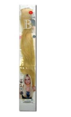Balmain Double Hair XL 55-60 CM