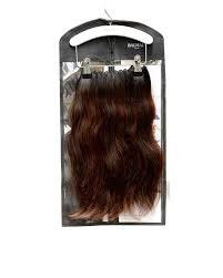 Balmain Hair Dress Human Hair 40 CM