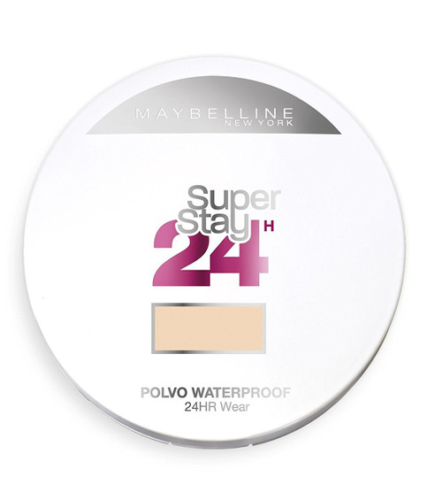 Maybelline SuperStay 24 Hour Foundation Fawn 40 (30 ML) Rs. 1599