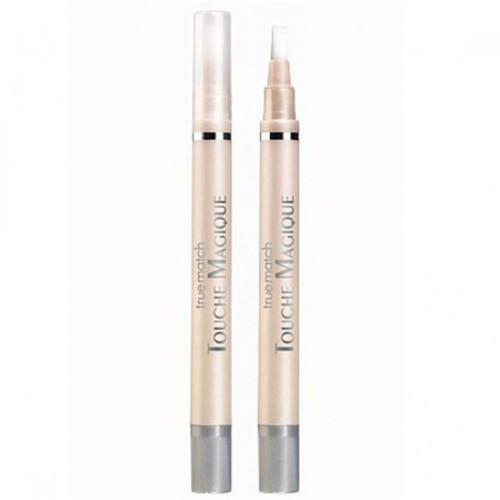 L`Oreal Paris True Match Touche Magique Concealer - 03 Beige Natural