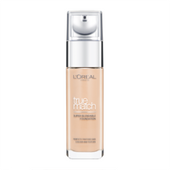 L'Oreal True Match Foundation 4N Beige