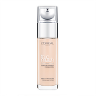 L'Oreal Paris True Match Foundation 2R2C2K Rose Vanilla