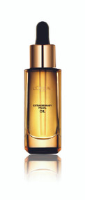L'Oreal Paris Dermo Expertise Age Perfect Extraordinary Oil