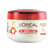 L'Oreal Paris Elvive Total Repair 5 Mask