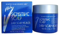 Vitale Sensitive Scalp Daily Scalp Healer Cream buy online in pakistan