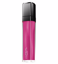 L`Oreal Infallible Lip Gloss 504 Sky Is The Limit