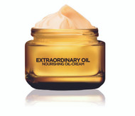 L'Oreal Paris Dermo Expertise Age Perfect Extraordinary Oil Cream