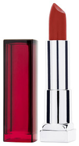 Maybelline Color Sensational Lipstick Ravishing Rose 538