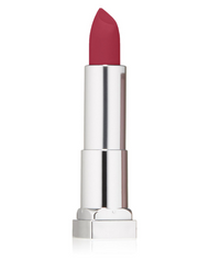 Maybelline Color Sensational Lipstick Red Revolution 470