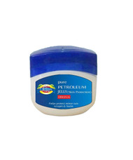 The Vitamin Company Petroleum Jelly Original