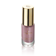 Oriflame Giordani Gold Intense Shine Lacquer Gentle Lilac Buy online in Pakistan best price original product