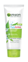 Garnier Pure Active Neem Purifying Face Wash