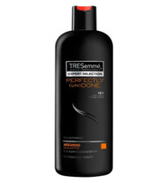 TRESemme Perfectly (un)Done Shampoo