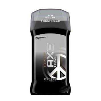 Axe Peace Fresh Deodorant Stick