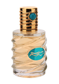 Asghar Ali Blue Waves Femme Western Spray