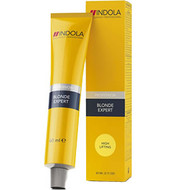 Indola Permanent Caring Hair Colour High Lifting Gold Pearl (1:2) 1000.32