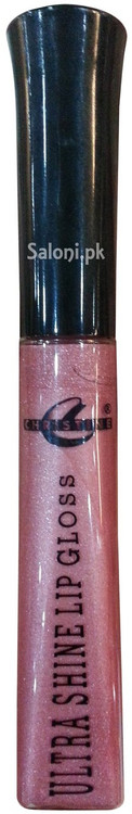 Christine Ultra Shine Lip Gloss Glamour CN17 front