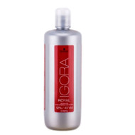 Schwarzkopf Igora Royal Cream Developer 12 % (1000 ML)