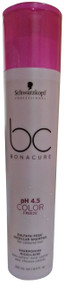 Schwarzkopf BC Color Freeze Rich Shampoo buy online in Pakistan