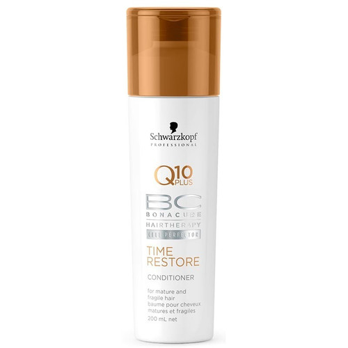 Schwarzkopf BC Q10 Time Restore Conditioner