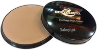 Christine Oil Free Pan Cake Tan - 05