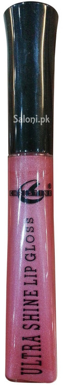 Christine Ultra Shine Lip Gloss Magenta CN08 front